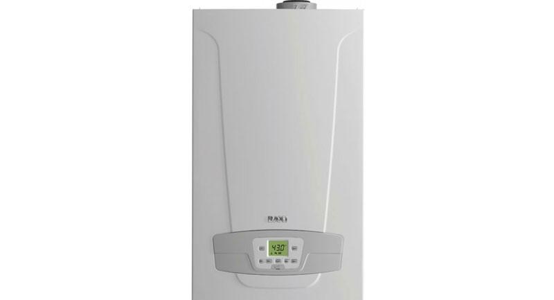 Baxi-Duo-tec-Compact-24