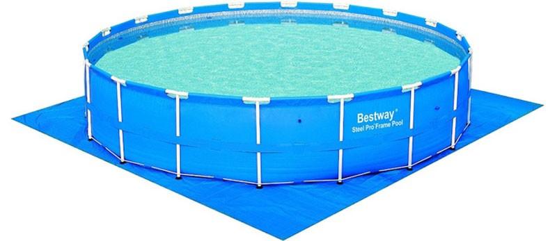 Bestway-Steel-Pro-Frame-56438