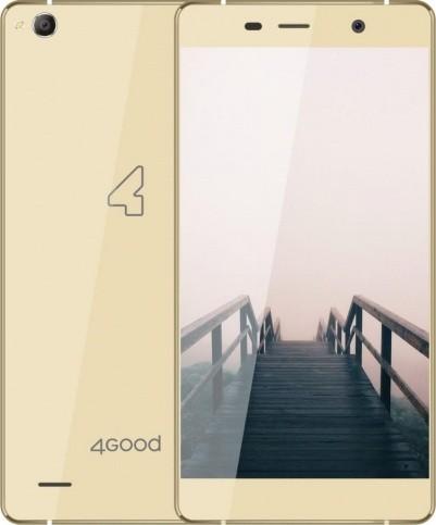 4Good Style R407