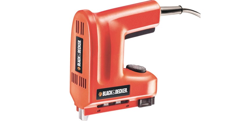 Black&Decker-KX418E