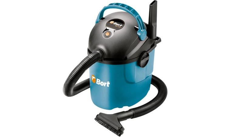 Bort-BSS-1010-1