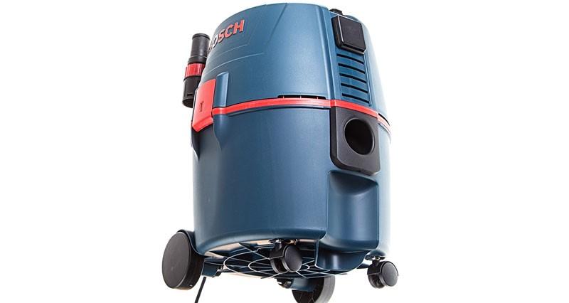 Bosch-GAS-20-L-SFC