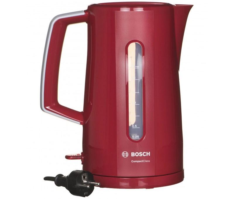 Bosch-TWK3A001