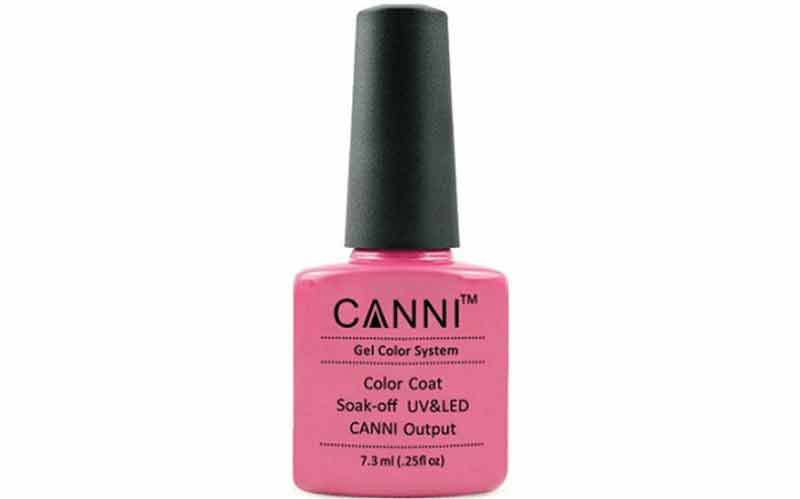 CANNI-COLORS