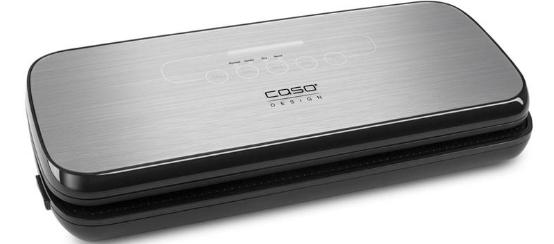 CASO-TouchVAC