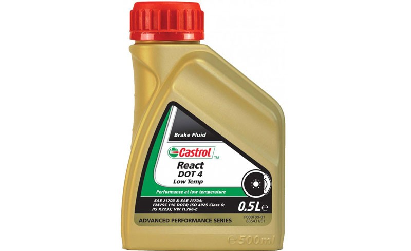 Castrol-React-DOT-4-Low-Temp