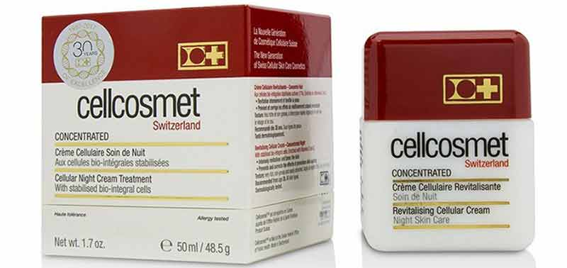 Cellcosmet-&-Cellmen-Concentrated-Cellcosmet-Cellular-Night-Cream-Treatment