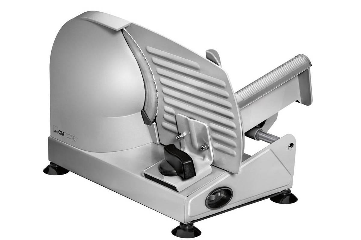 Clatronic MA3585