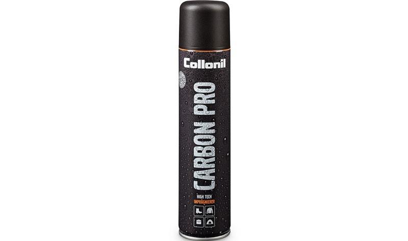 Collonil-Carbon-Pro,-400-мл
