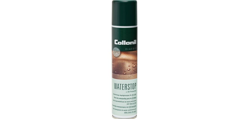 Collonil-Спрей-Waterstop-400-ml-универсальный