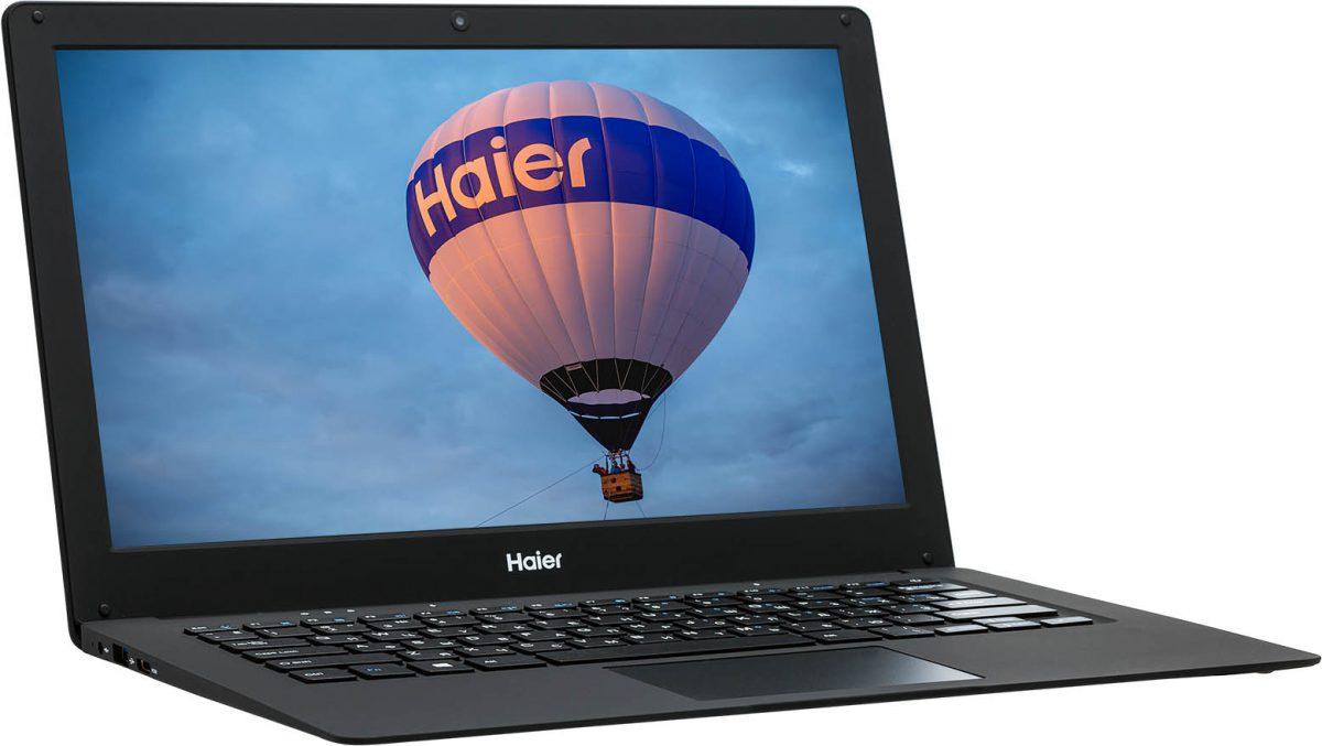 Haier HI133