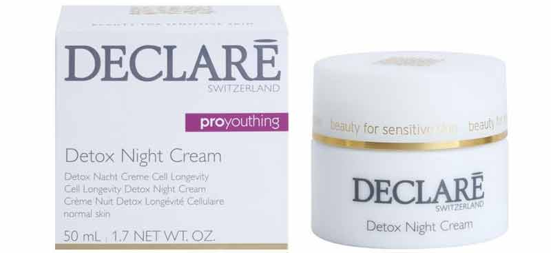 DECLARE-DETOX-NIGHT-CREAM