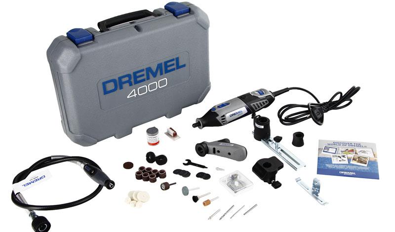 Dremel-4000-4-65