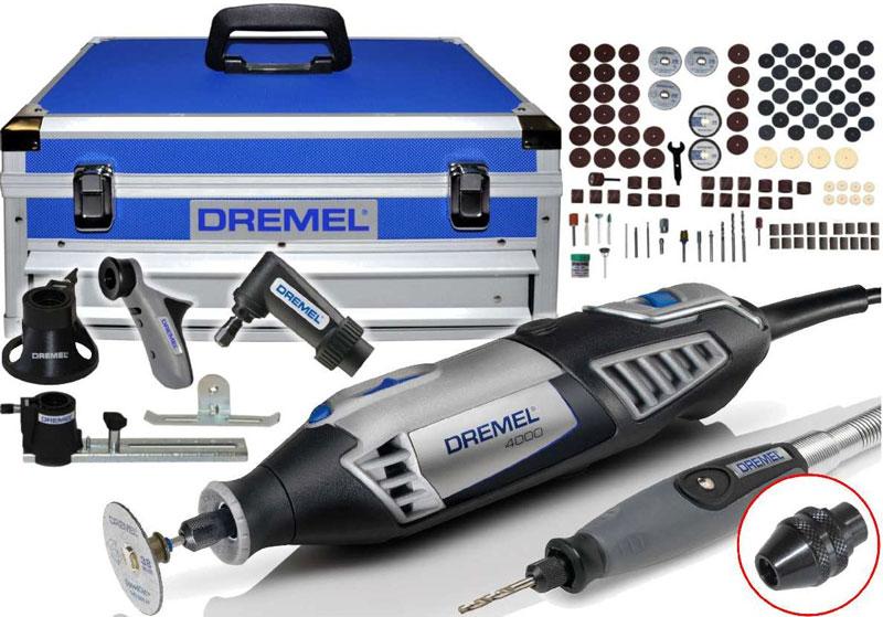 Dremel-4000-6-128
