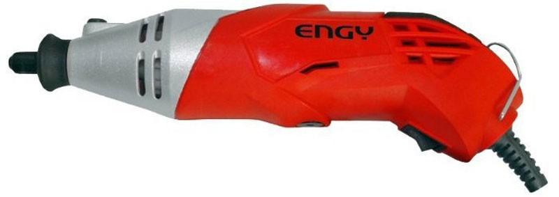 Engy-EEG-170