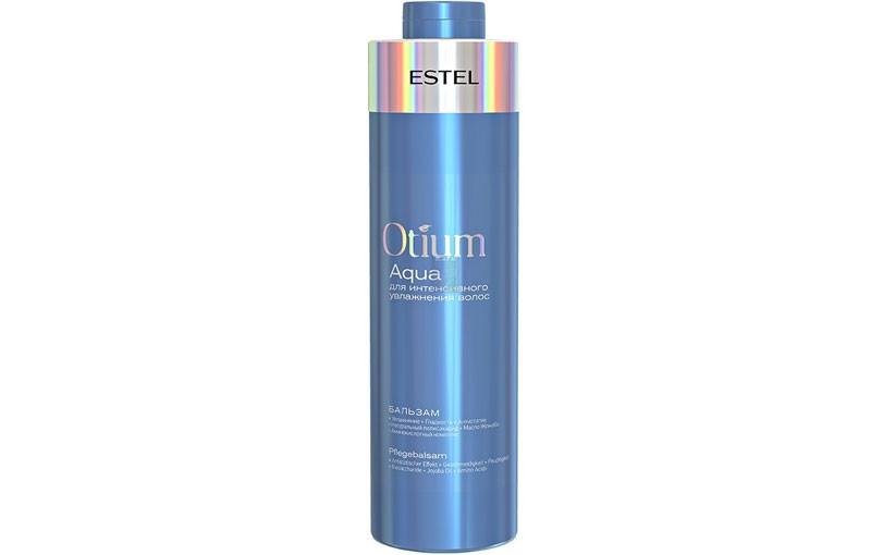 ESTEL-Otium-Aqua