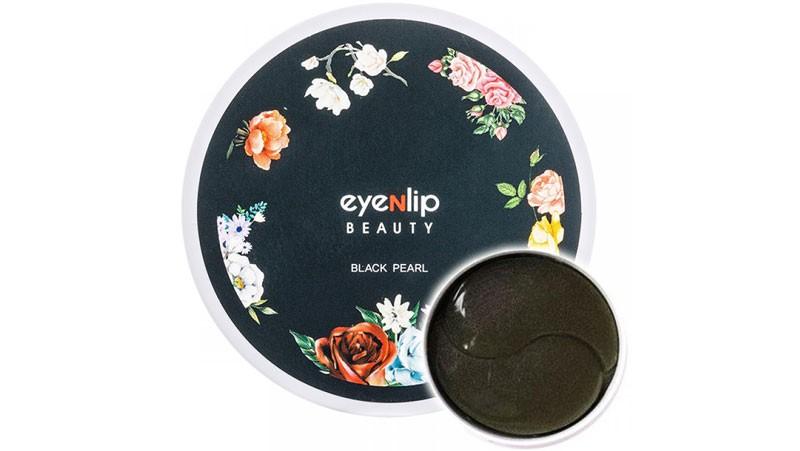 Eyenlip-Black-Pearl