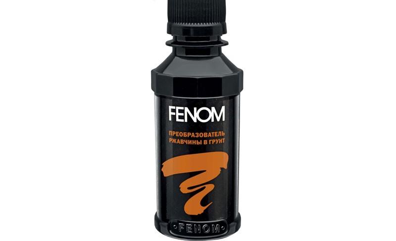 Fenom-FN956