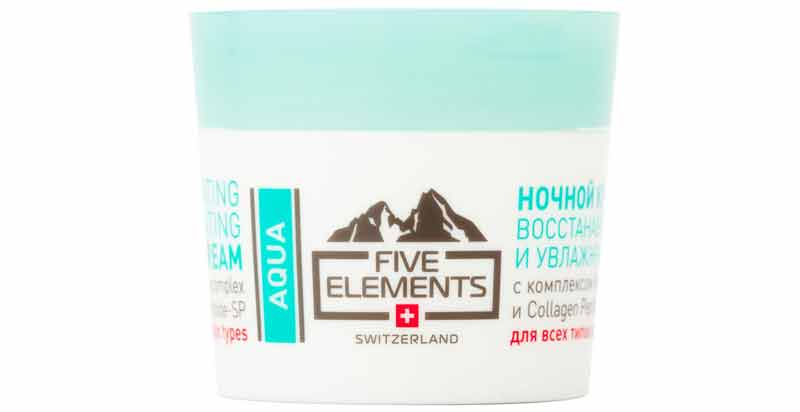FIVE-ELEMENTS-AQUA-REGENERATING-AND-HYDRATING-NIGHT-CREAM