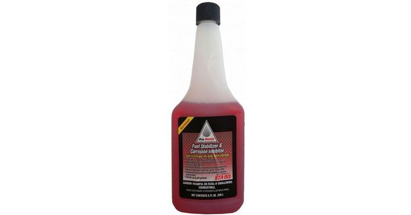 Fuel-Stabilizer