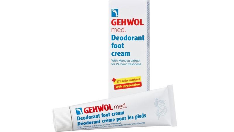 Gehwol-Deodorant-foot-cream