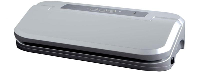 GEMLUX-GL-VS-150GR