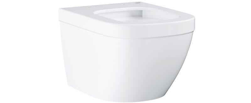 Grohe-Euro-Ceramic-3920600H
