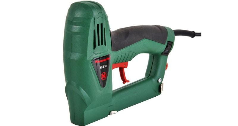 Hammer-Flex-HPE10