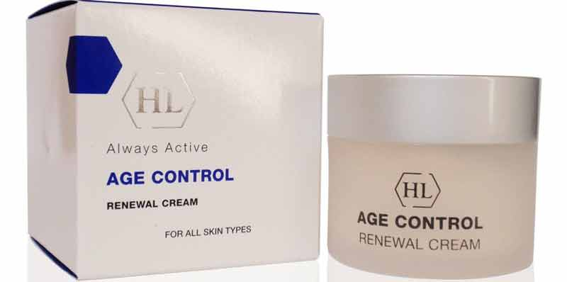Holy-Land-Cosmetics-Age-Control-Renewal-Cream