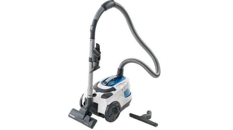 HOOVER-HYP1600-019
