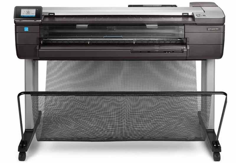 HP-Designjet-T830-F9A30A