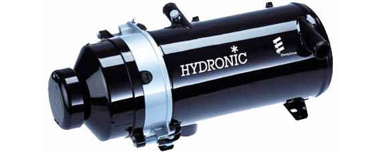 HYDRONIC-16