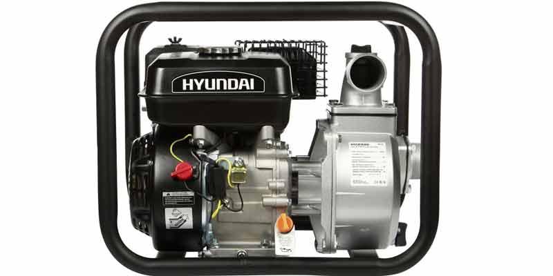 HYUNDAI-HY-81