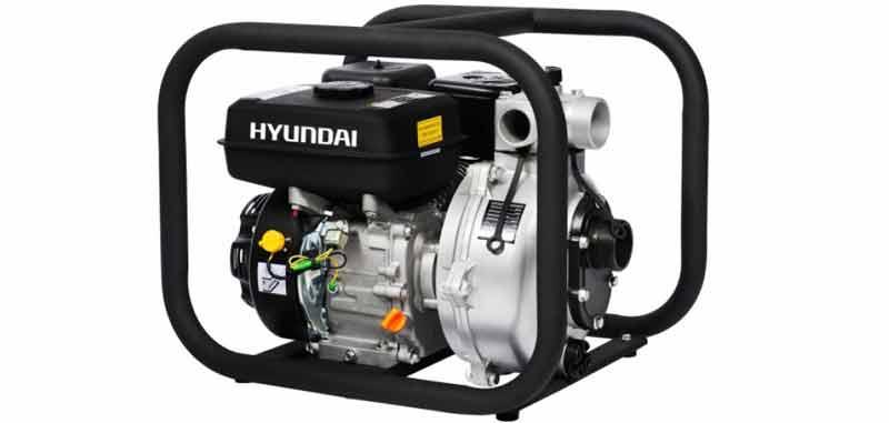 Hyundai-HYH-51