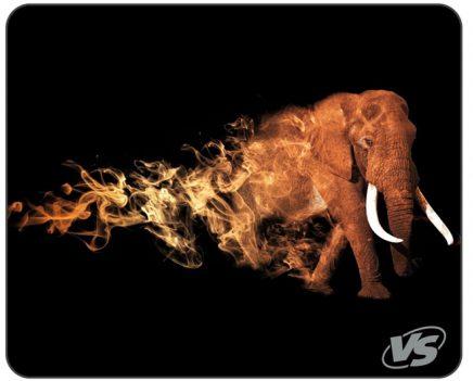 VS Flames (VS_A4038)