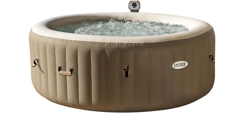 Intex-28404-PureSpa-Bubble-Therapy