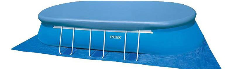 Intex-Easy-Set-Oval-Frame-Pool-28194