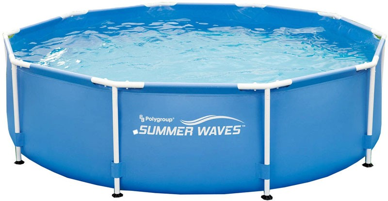 INTEX-Metal-Frame-Pool-28200