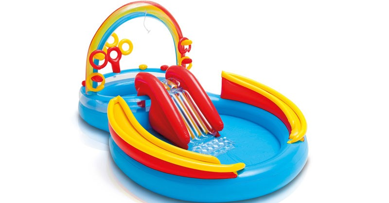 Intex-Rainbow-Ring-Play-Center-5745