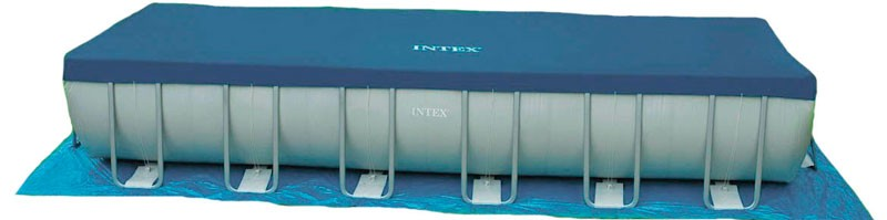 Intex-Rectangular-Ultra-Frame-Pool-26364-26362