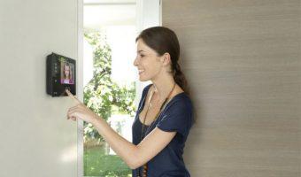 Рейтинг ТОП 7 лучших видеодомофонов для дома: характеристики, отзывы, цена