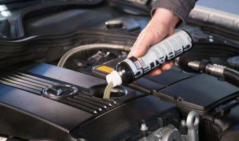 Рейтинг ТОП 7 лучших присадок для двигателя автомобиля: какую выбрать, характеристики, цена