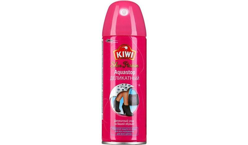 Kiwi-Aquastop
