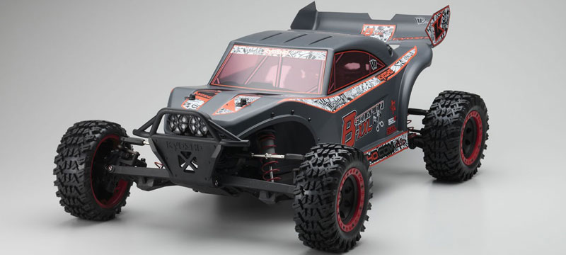 KYOSHO-SCORPION-B-XXL-VE-1-7-2WD