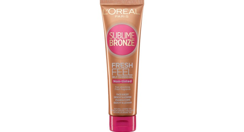 L'Oreal-Paris-Sublime-bronze