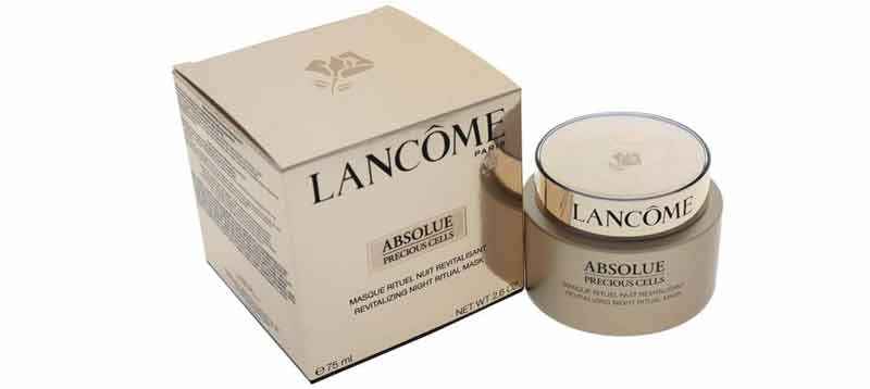 LANCOME-ABSOLUE-NIGHT-PRECIOUS-CELLS