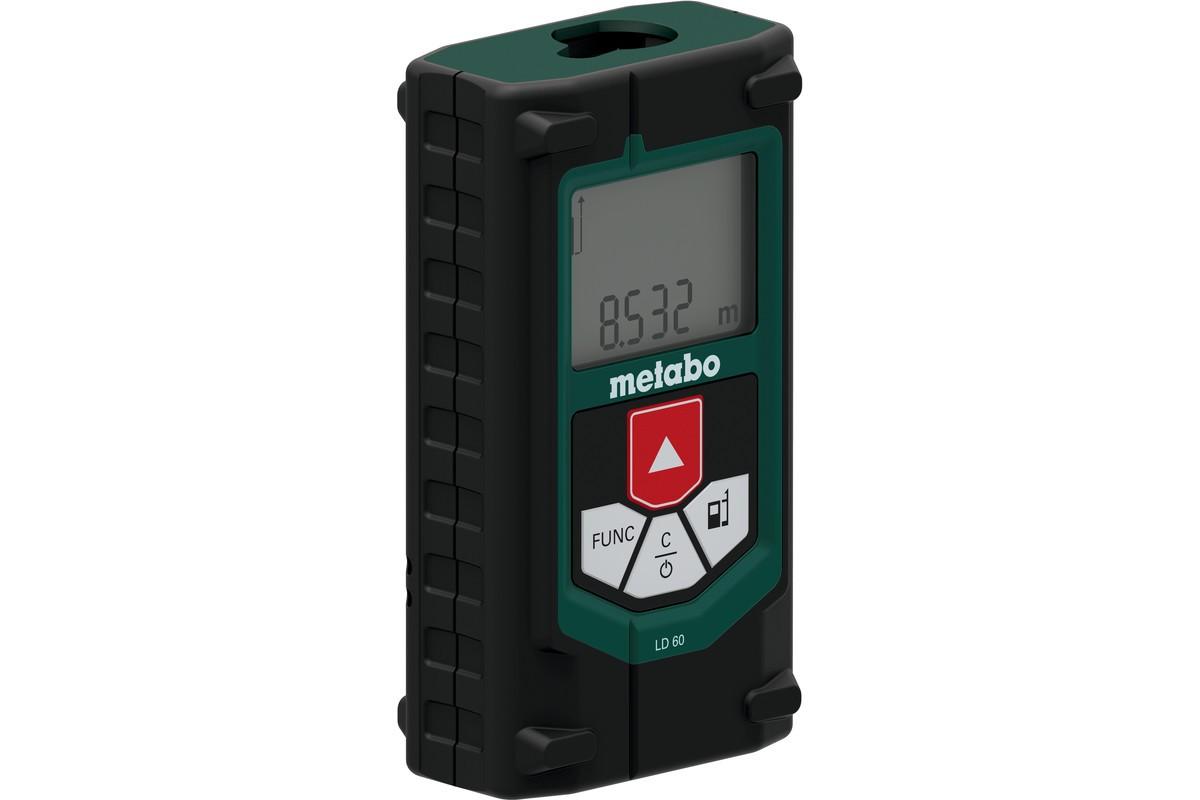 Metabo LD 60 606163000