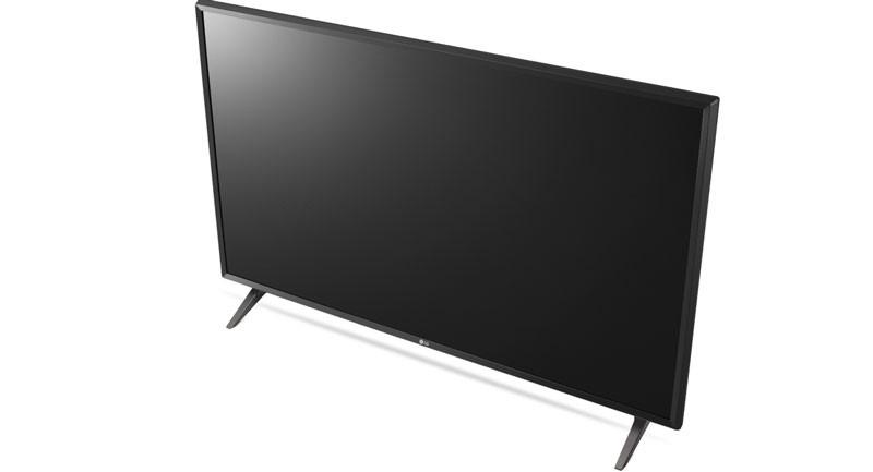 LG-43-UK-6300