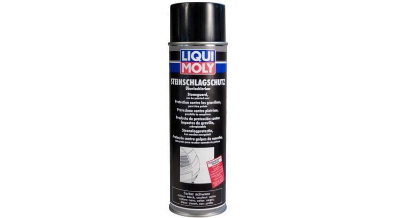 Liqui-Moly-6109