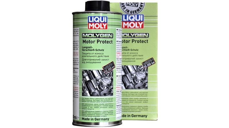 LIQUI-MOLY-Molygen-Motor-Protect